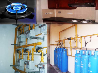 central-lpg-gas-systems-bme-services sri lanka