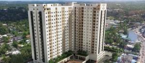 urban-homes-fairway-koswatta-battaramulla