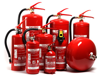 Fire-Protection-Systems bme services sri lanka