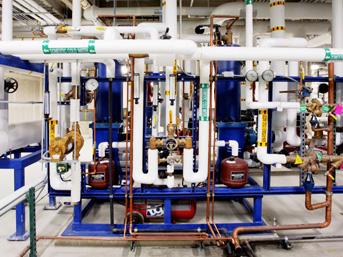 Plumbing-Systems bme services sri lanka